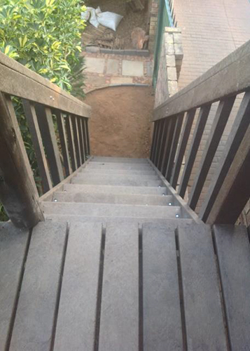 decking--recycled-3