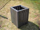square-dustbin-