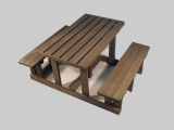 4--seater-picnic-table