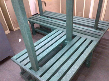 cloakroom-bench-