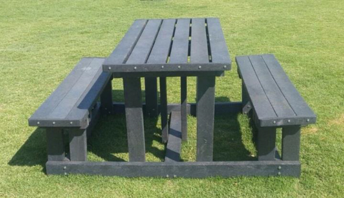 picnic-sets-4-6-8-seaters-&ndash-without-back