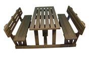 picnic-sets-468-seaters-&ndash-with-back