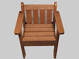 single-seater-with-back-and-armrests