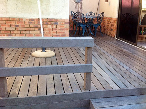 decking--recycled-1