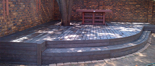 decking--recycled-6
