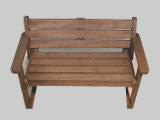 queen-bench--2-seater--16m