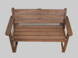 12m-garden-bench-with-back
