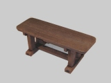 12m-sleeper-bench-without-back
