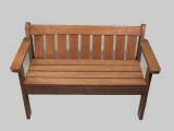 13m-queen-bench-2-seater