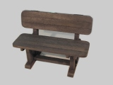 16m-sleeper-bench-with-back
