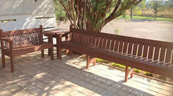 king-bench-&ndash-extra-long-custom-made