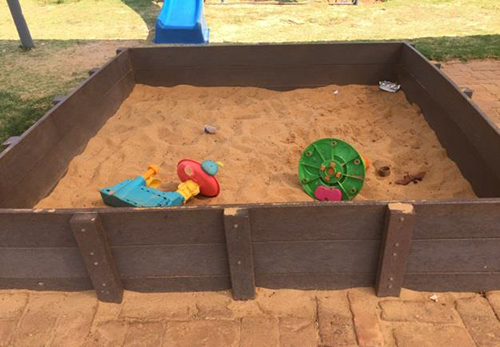 sand-box-&ndash-without-base