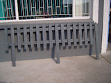 picket-fencing-per-meter-height-600mm